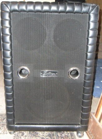Vintage Amps Bulletin Board • View topic - The Late 1960's and the ...